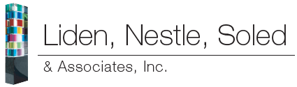 Liden, Nestle, Soled & Associates, Inc.