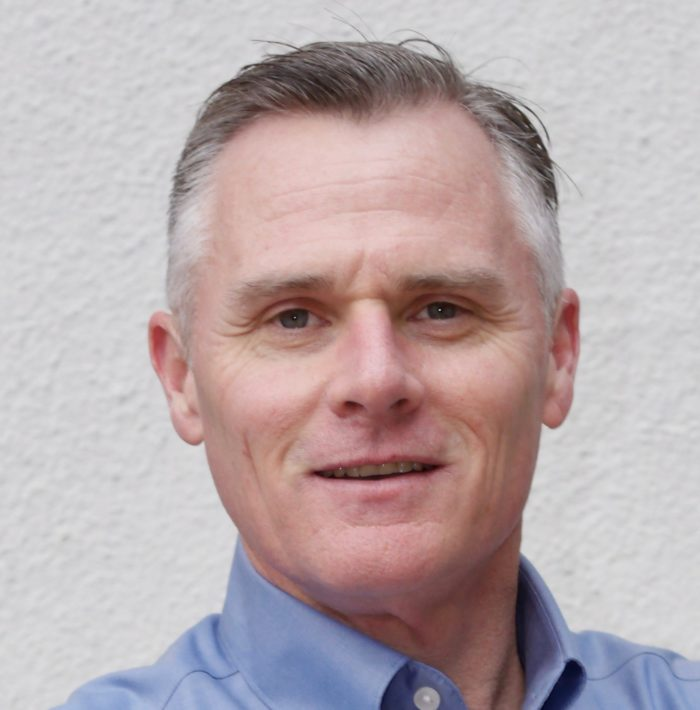 David Jockisch, QKA - Profile Picture