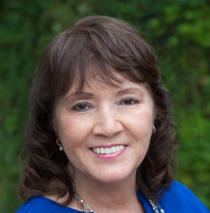 Debe Pennington, APA, APM - Profile Picture