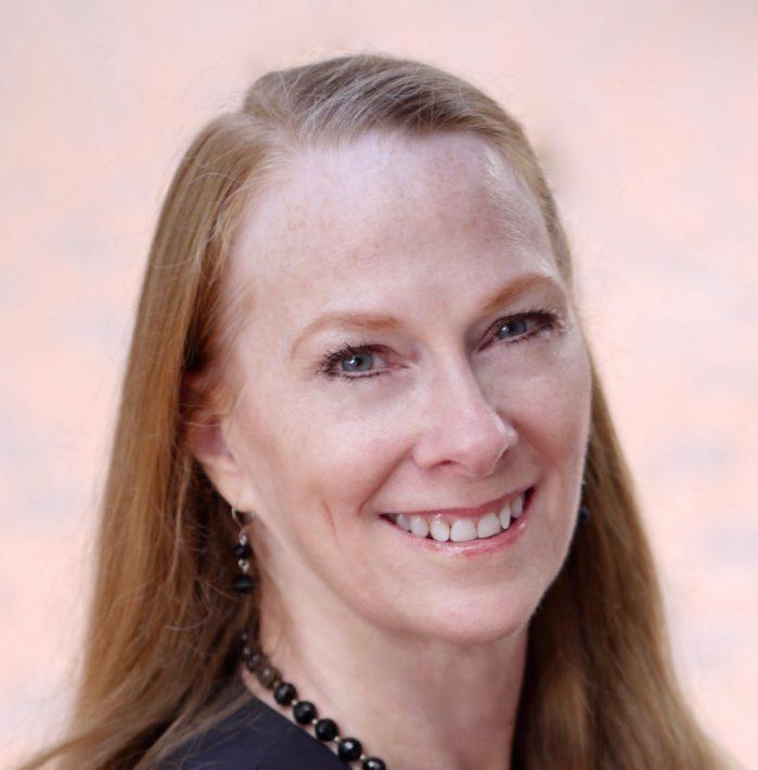 Holly L. Scott, CPC, QKA, CFP - Profile Picture