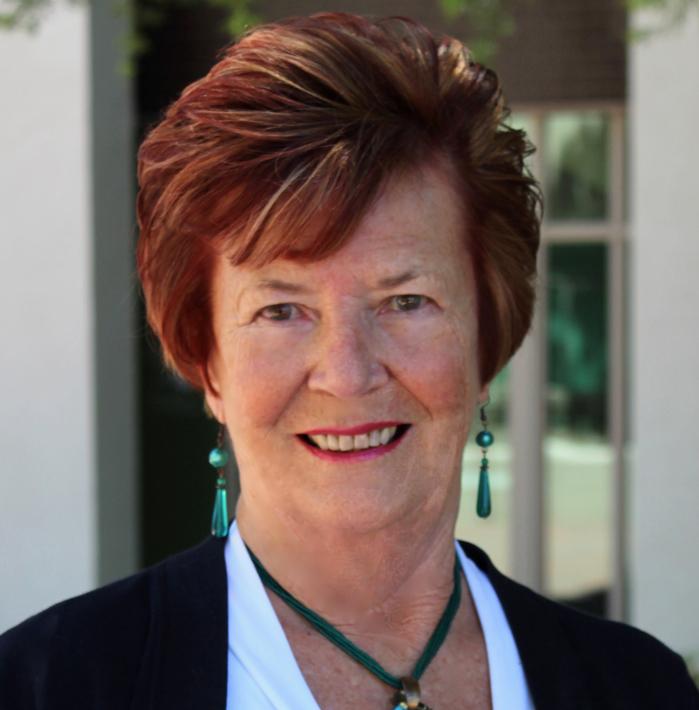 Lynn Nestle, Vice President - Profile Picture